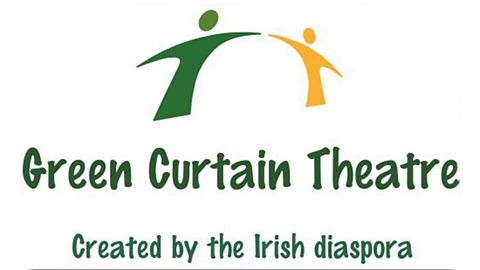 Green Curtain Theatre - 3 Opportunities
