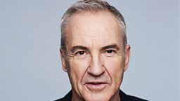 Larry Lamb leads cast of TV favourites for new BBC drama Pitching In