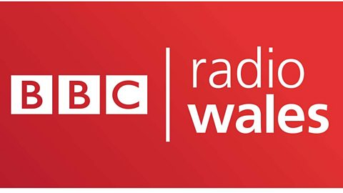Changes to Radio Wales & Radio 3 on FM in Wales