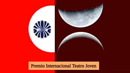International Young Theatre Playwriting Contest