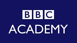 BBC Get In To Media scheme offers opportunities to young people from disadvantaged backgrounds