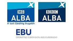 BBC Alba - 2019 EBU (European Broadcasting Union) Children's Short Drama Scheme