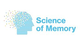 BBC StoryWorks reveals how brands can create powerful moments that lead to long-term memory creation in new Science of Memory study