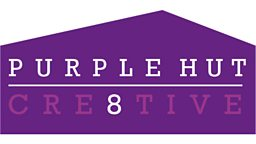 Purple Hut Cre8tive - Feature Film Opportunity