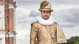 New specialist factual titles coming to BBC One and BBC Two featuring Danny Dyer, Lucy Worsley and Professor Brian Cox