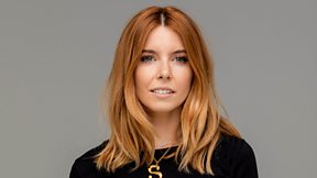 Stacey Dooley: The Young And Homeless
