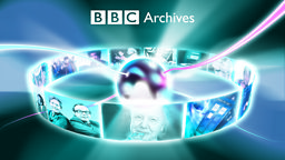 Attend a BBC Archives open day