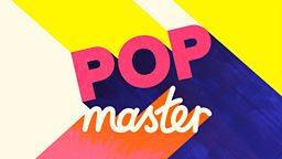 Radio 2 announces All Day PopMaster