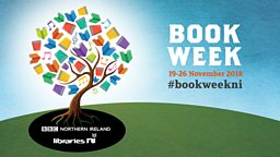 Book Week NI returns