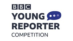 Young people can tell the world their stories with BBC Young Reporter