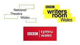Wales Writer in Residence