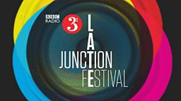 BBC Radio 3's Late Junction announces first ever festival