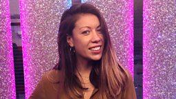 BBC Studios announces Sarah James as Executive Producer for Strictly Come Dancing 2019