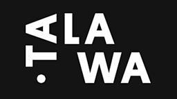 Talawa Theatre Company - Script Reading Service