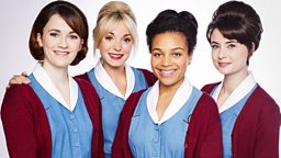 BBC audiences learn about Sepsis from storylines in Call the Midwife and The Archers