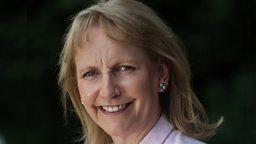 BBC Scotland Director Donalda MacKinnon announces she'll leave in autumn