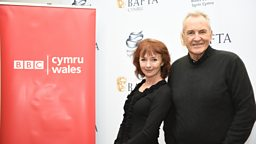 Pitching In screening brings the stars to Bangor