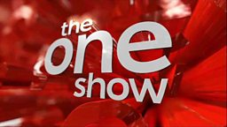 Results of The One Show Insert Films pitching process