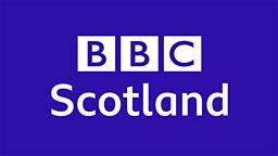 BBC Scotland announces outcome of competitive tender for Hogmanay Live