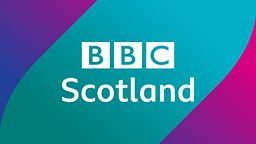 New Electronic Programme Guide positions for BBC Scotland TV channel released