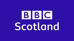 BBC Scotland brings audiences in-depth coverage and analysis of Election 2019 across television, radio and online