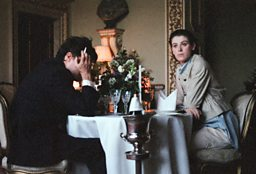 BBC-backed films scoop three major awards at Sundance