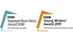 BBC National Short Story Award & BBC Young Writers' Award