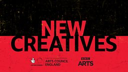 BBC and Arts Council England partner for new talent development scheme