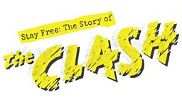 BBC Studios produces new podcast Stay Free: The Story of The Clash in partnership with Spotify