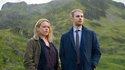 Filming begins for second series of psychological thriller Hidden/Craith