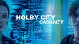 Holby City and Casualty to air special crossover episodes
