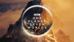 BBC Studios Announces Hans Zimmer and Bleeding Fingers Music to Collaborate on One Planet: Seven Worlds