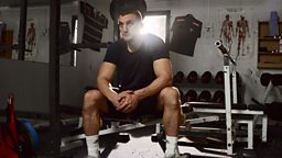 Former Wales and British & Irish Lions captain Sam Warburton reveals pressures of captaincy in new hard-hitting BBC One Wales documentary