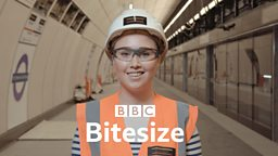 BBC Bitesize launches new content to get students ready for the world of work