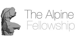 The Alpine Fellowship Theatre Prize