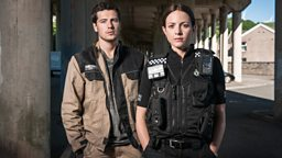 BBC Cymru Wales to broadcast bilingual drama Bang on BBC One Wales