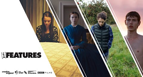 Calling all aspiring filmmakers! iFeatures is open for applications [deadline 29 March]