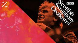 BBC Scottish Symphony Orchestra launches 2019/20 season