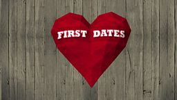 BBC Lifestyle to bring local version of global dating hit First Dates to South Africa