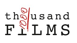 Thousand Films  - TV Script competition for women
