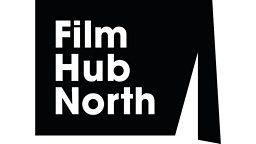Film Hub North - Northern Exposure: Short Film Script Lab