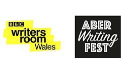 Abergavenny Writing Festival - BBC Writersroom Wales Event 'Can I Write a TV Script?'