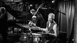 BBC Four celebrates Jazz 625 for one night only