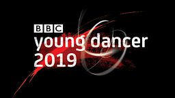 BBC Young Dancer returns as 2019 category finalists announced