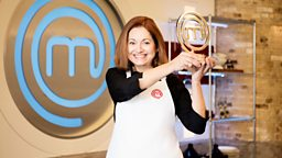 MasterChef 2019 Champion crowned after first ever all-female final