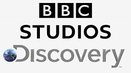 Discovery and BBC sign major global content partnership and agree on future of UKTV channels