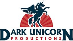 Dark Unicorn Productions - Stage Play Submissions