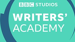 BBC Studios to nurture new storytellers with Writers' Academy launch
