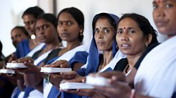 5 steps to enable health workers to better meet the needs of hard-to-reach communities