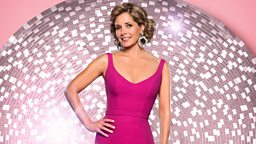 Dame Darcey Bussell decides to step down as judge from Strictly Come Dancing